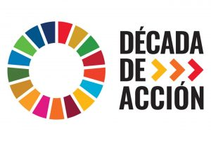 sdg_decade_of_action_s_home